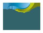 Brasil Terminal Portuário Logo